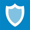 Emsisoft Internet Security Pack - 1 ano