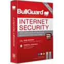 BullGuard Internet Security - 1 ano