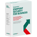 Kaspersky Endpoint Security for Business SELECT - 1 ano