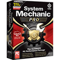 System Mechanic 14 Professional - 1 ano